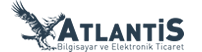 Sivas Atlantis Bilgisayar – Logo Yazılım ve Bay.T Yazılım Sivas İş Ortağı – BerqNET Sivas İş Ortağı