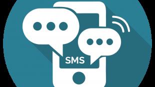 SMS Bilgilendirme Sistemi Devrede