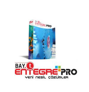 BAY.t Entegre Pro