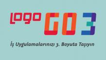 Logo Go3 Muhasebe Programı